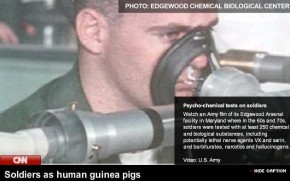 Soldiers-as-human-guinea-pigs-290x181