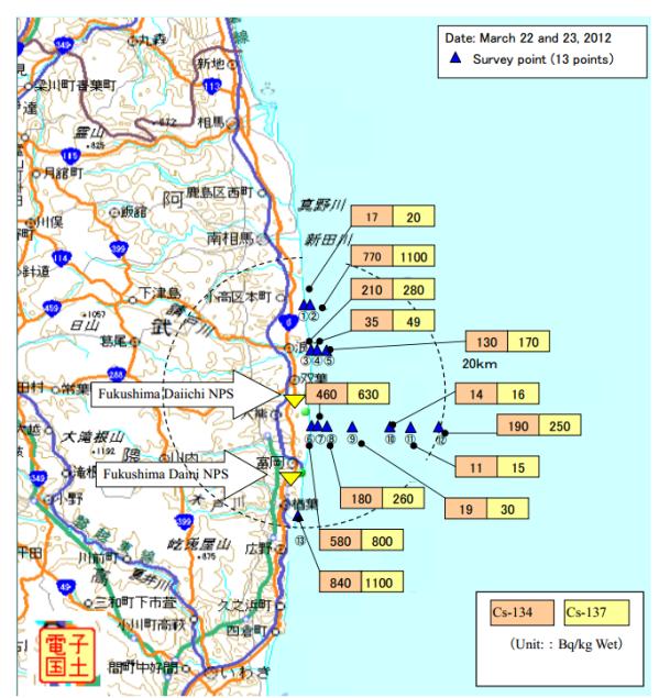 TEPCO-Marine-Sampling-600x635