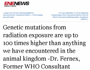 WHO-Consultant-Fukushima-Mutations-100x-Higher-Than-Expected