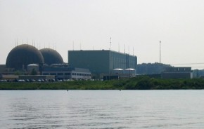 north-anna-nuclear-plant-may-be-leaking-tritium-290x184