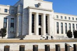 Fed Members Gave Their Own Banks $4 Trillion In Secret Bailouts