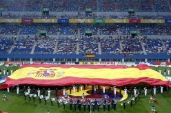 Spain Loses Final A Rating With Moodys Downgrade To Baa3, May Downgrade Further – Full Text