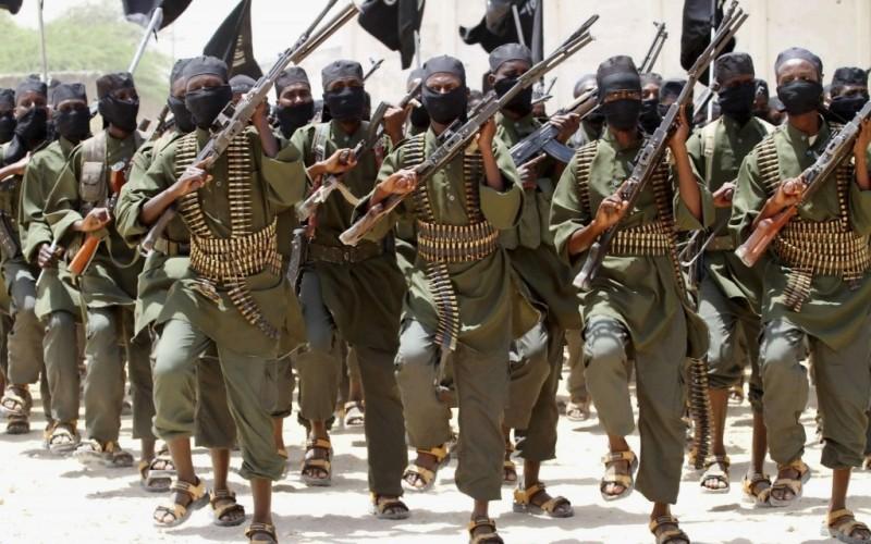Al-Qaeda Leader Strikes Deal With U.S., Saudis To Send 5,000 Jihadists To Syria