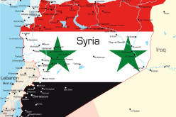 Wired Readers Lash Out At Obvious Syria Propaganda Article