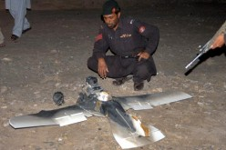 People And Power – Attack Of The Drones