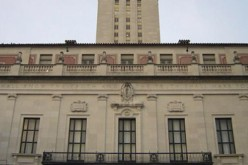 Two US Campuses Evacuated As Texas University Confirms Al Qaeda Bomb Threat