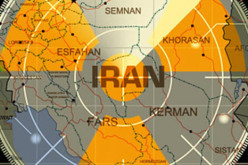 10 Ways Attacking Iran Could Destroy The United States