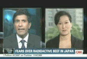Fukushima-Is-Still-Dire-For-Japan-Threatening-US-and-Canada