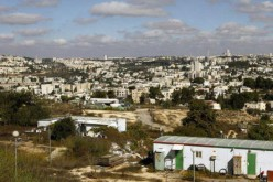 UN Ignores US Objection, Orders First Ever Probe Into Illegal Israeli Settlements