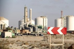 Libya: So It Was All About Oil After All!