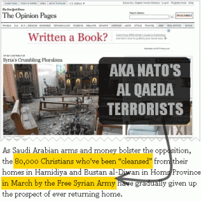 NY-Times-Admits-NATO-Terrorists-Are-Targeting-Syria-Christians-290x290