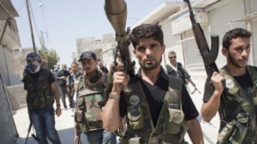 Syria-Terrorists-Admit-To-Decapitating-Captured-Government-Soldiers