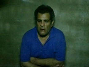 Syrian-TV-Host-Kidnapped-Executed-CIA-Terrorists