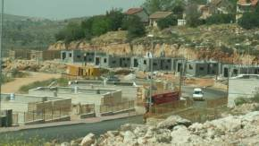 UN-Orders-First-Ever-Probe-Into-Illegal-Israeli-Settlements-Despite-Us-Objection