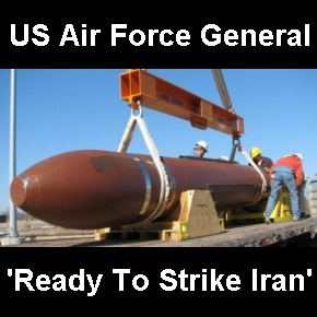 US-Air-Force-ready-to-take-on-Iran