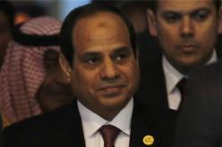 Al Jazeera Faked Syria, Libya News Reports Says Producer