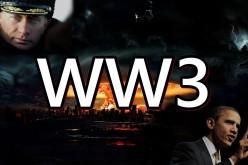 Gerald Celente: My Greatest Fear Is War With Iran It Will Be WW3