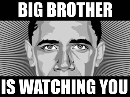 obama-as-big-brother