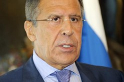Russia, China Say US Bypassing UN Rules On Syria Is Impermissible