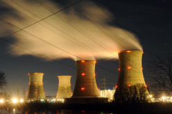 Media Scrubs 2012 Three Mile Island Nuclear Accident From Internet In 2015
