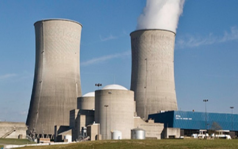 """Nuclear Whistleblower: """"The Books Are Being Cooked"""" Fukushima In America Will Happen"""