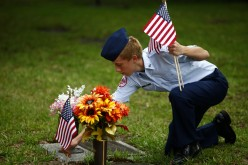 Beyond The Headlines – Honoring Those Who Made The Ultimate Sacrifice