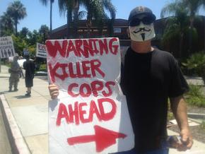 Anaheim-Police-Face-Evidence-Buying-Claims-To-Cover-Up-Two-Fatal-Shootings
