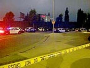 CA-Kill-Another-Man-In-Anaheim-Amid-Protests-Attempted-Evidence-Cover-Up
