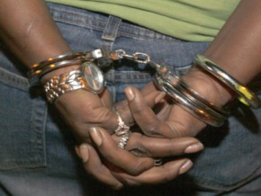 Cop-Repeatedly-Raped-Handcuffed-Waitress-Locked-In-Trunk-Of-Police-Car