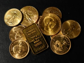 Feds-seizes-gold-coins-worth-mln-from-Pennsylvania-family