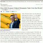 How-Romney-Helped-Monsanto-Cover-Up-Its-Sinister-Past-150x150
