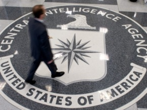 Italy-Upholds-Verdict-Against-CIA-Agents-For-Kidnapping-And-Torture1
