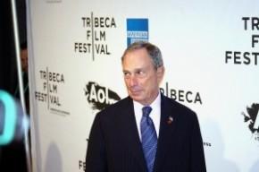 Michael-Bloomberg-2011-300x199-290x192