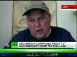Monsanto-To-Get-Immunity-From-Federal-Laws-150x112