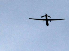 Predator-Drones-To-Start-Operations-Over-North-Dakota