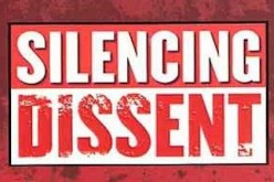 Silencing Dissent In America: How Bipartisan Complicity Is Destroying Our Freedom