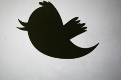 Twitter Ordered To Release Identity And All Data Of OWS Protester