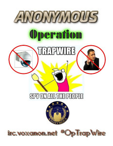 anonymous-operation-trapwire-2012