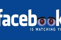 1st Amendment Violated As Facebook Assists Police In Pre-Crime Investigations