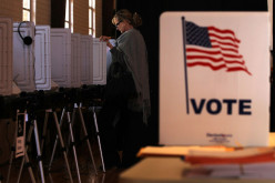 Vote Fraud: Party Bosses Inform Voters They Voted For Romney