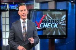 Reality Check: 1 On 1 With President Obama, How Does He Justify A Kill List?