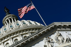 Bailout Panic Hits America: DC Deadlock Over Illinois Bailout