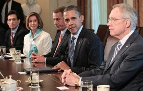obama-meets-with-congressional-leaders-290x184