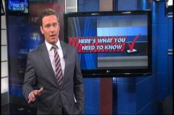 Ben Swann: Did RNC Scripted Fraud Start A Civil War In The Republican Party?