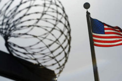 EU Calls For Disclosure Of CIA Torture Sites In Europe