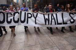 City Ban On Occupy Austin Ruled Unconstitutional