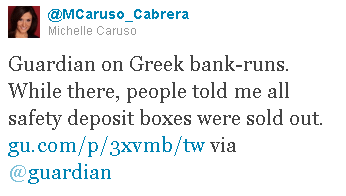 CNBCs-Cabrera-reports-greece-safety-deposit-boxes-sold-out