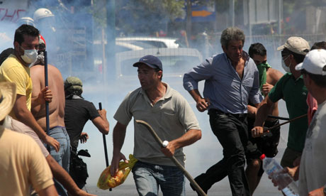 Greece-in-crisis-007