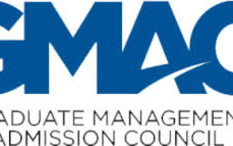 Internal Doc Reveals GMAC Filed False Document In Bid To Foreclose