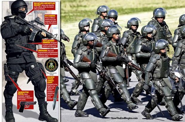 robocop-militarized-police-force-england-uk